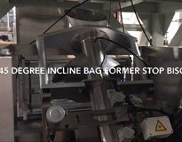 biscuit incline packing machine.jpg